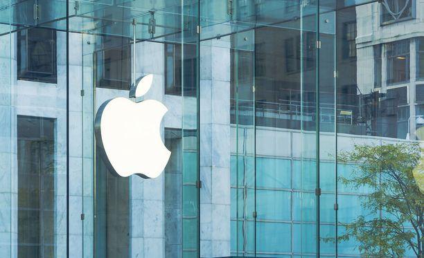 Applelta odotetaan tiistaina iPhonen suurinta yksittäistä päivitystä koko laitteen historiassa.