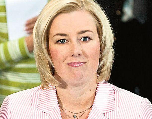 Jutta Urpilainen ei ollut ainoa demarijohtaja, joka koki eurovaaleissa murskatappion, vaikka syyt vaihtelivat maittain.