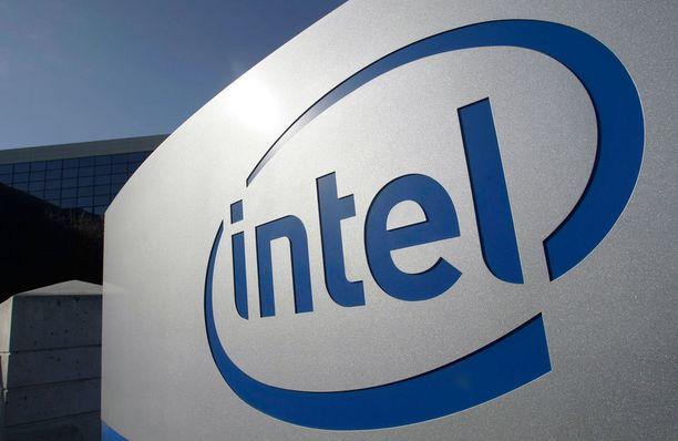 Intel on esittänyt anteeksipyynnön päätöksestään loukkaantuneille.