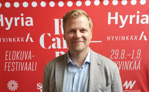 Antti Rantakangas Perhe