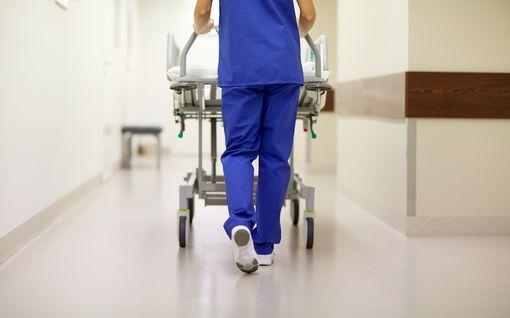 Miksi nuori nainen kuoli? Nämä ovat Salon sairaalamurhan neljä avointa kysymystä