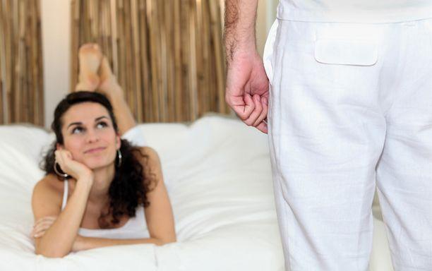Drumheller Dating Service