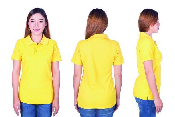 Keltainen on innokas, innostava, iloinen ja lämpöinen.