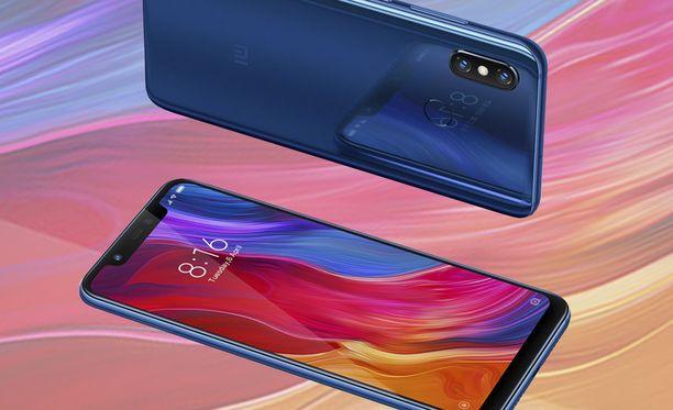 Xiaomi-puhelimissa näkyvät mainokset ovat kuumentaneet käyttäjien tunteita.