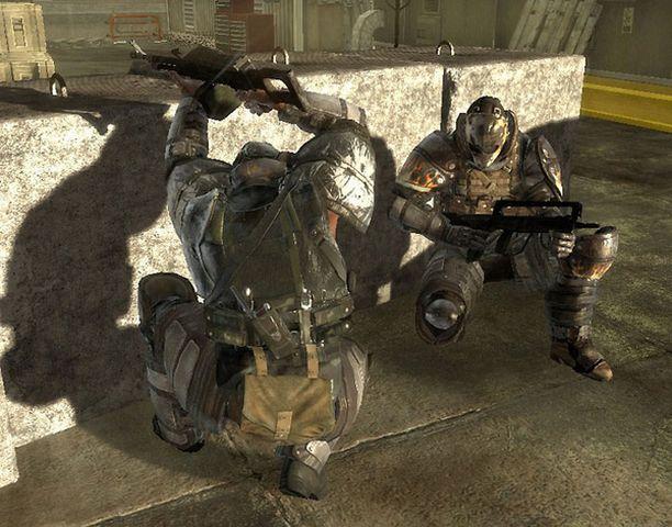 Taistelutoveria voi komentaa hyökkäämään, pysymään paikallaan tai seuraamaan perässä.