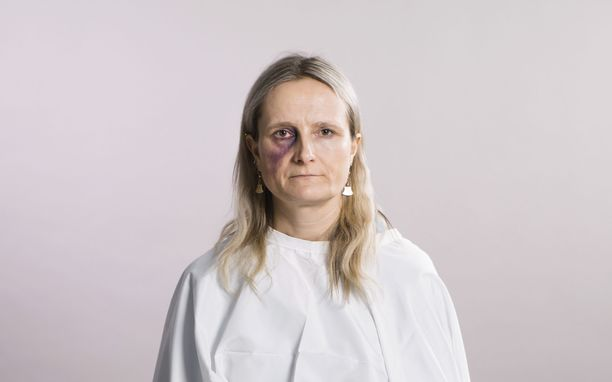 Ilona Iltalehti
