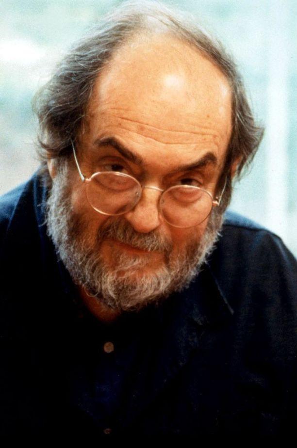 Ohjaaja Stanley Kubrickin teokset ovat innostaneet salaliittoteoreetikoita.