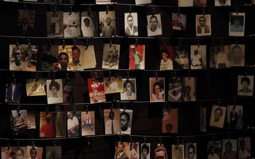 """Arkistopaljastus kuohuttaa Ranskaa: maan johto tiesi Ruandan kansanmurhasta luultua tarkemmin – """"He ovat osasyyllisiä"""""""