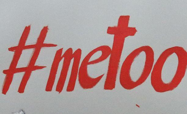 Nassar sai tuomion teoistaan #metoo-kampanjan käydessä kuumimmillaan.