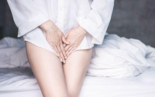 Nainen! Hiiva voikin olla vakavampi sairaus, joka voi johtaa ärhäkkään syöpään