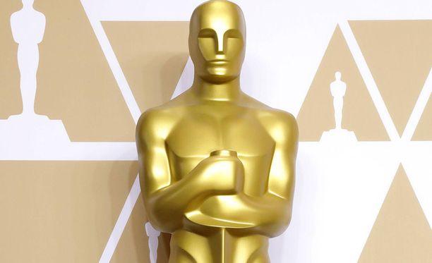 Oscar-palkinnot ovat elokuva-alan tärkeimpiä palkintoja.