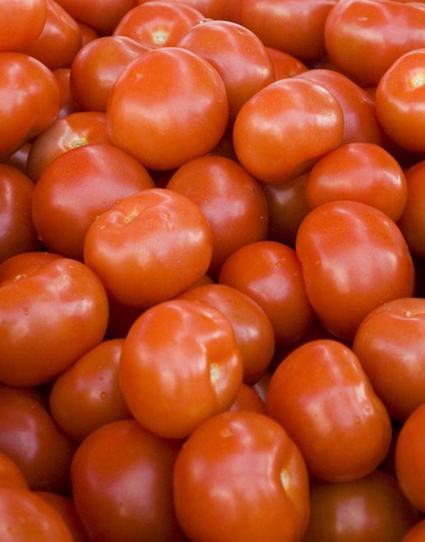 Arteronon-valmiste tuodaan pian markkinoille ravintolisänä.