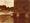 – Tämä runsas viikko 4.–12.6. Kongasjoella jäikin sitten varsinaiseksi lomakseni kesältä 1919. Puolivälissä kesäkuuta oli vuorossa ensimmäisen vakituisen työpaikan otto ja pian sen jälkeen toisenkin, ja syksyllä olisi lähdettävä asevelvollisuutta suorittamaan, Kekkonen kirjoitti.Hän on yksi kuvan hyppäävistä miehistä.