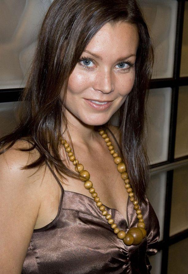 Varkaus sai Saija Palinin tuntemaan olonsa nöyryytetyksi.