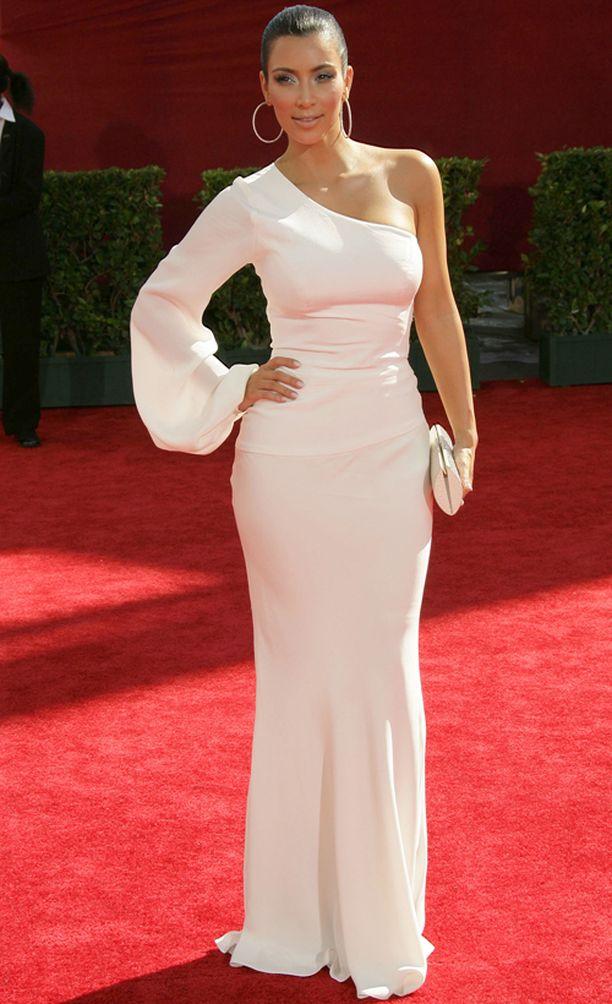 Kim vuonna 2009