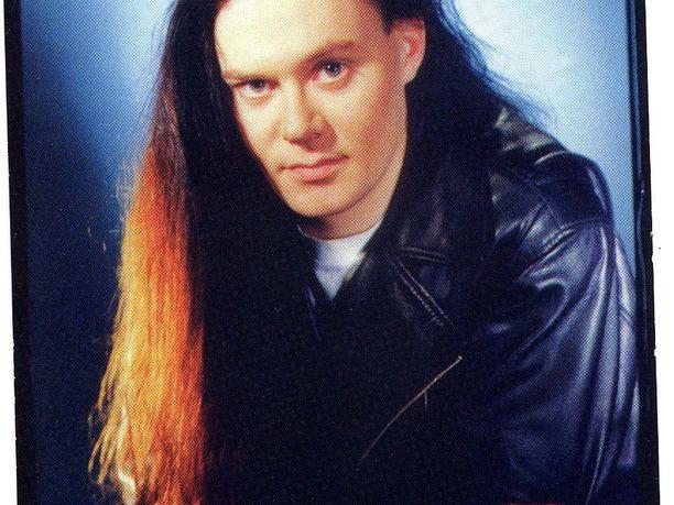 Pertti Salovaara juonsi pitkään Radio Mafiassa.