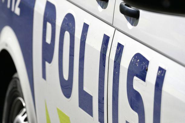 72-vuotias mies oli keskiviikkona kateissa Kuopiossa.