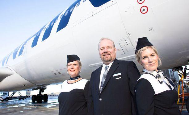 Aeroflot Turvallisuus
