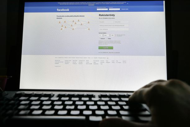 Miestenhuone-Facebook-ryhmässä oli ennen sen sulkemista reilut 50000 jäsentä.