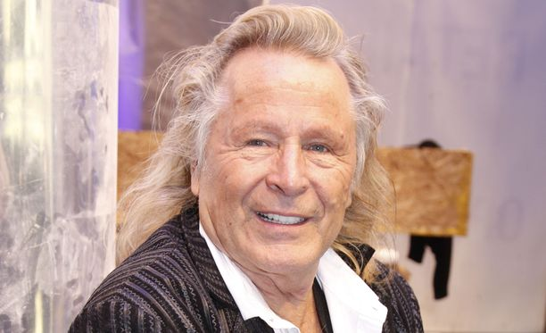 Suomalaissyntyisellä miljonäärillä Peter Nygårdilla on ollut kahnauksia oikeusviranomaisten kanssa Bahamalla.