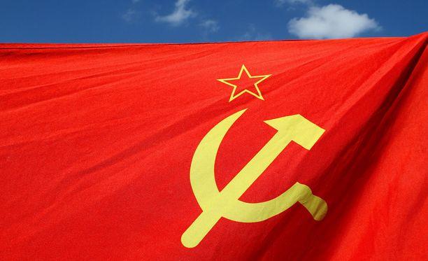 Kyllä Neuvostoliitossa oli kaikki paremmin, tuumii suurin osa venäläisistä.