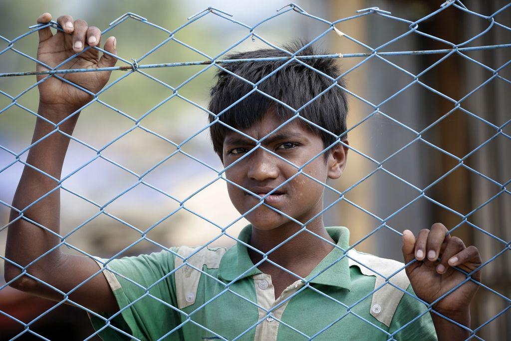 USA: Myanmarin armeija on syyllistynyt systemaattiseen väkivaltaan rohingya-vähemmistöä kohtaan
