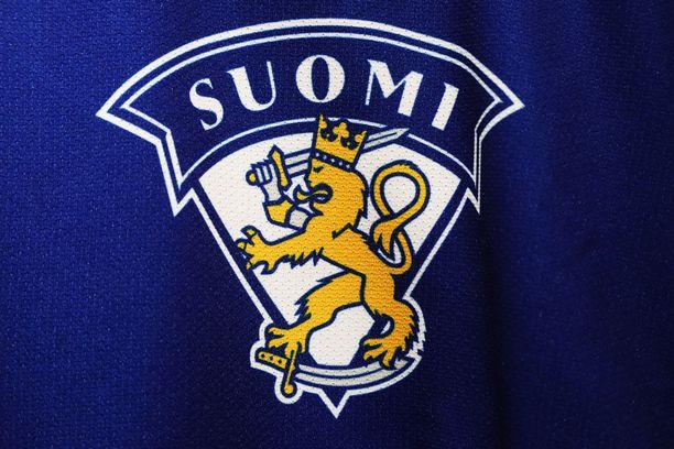 Leijonat pelaa kotikentällään tulevissa jääkiekon MM-kisoissa.