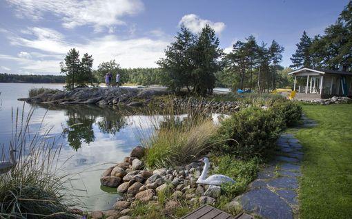 Koronaepidemia hidastunut lisää, hoitovelka piinaa Suomea – Mökillä ei saa odotella oireisena