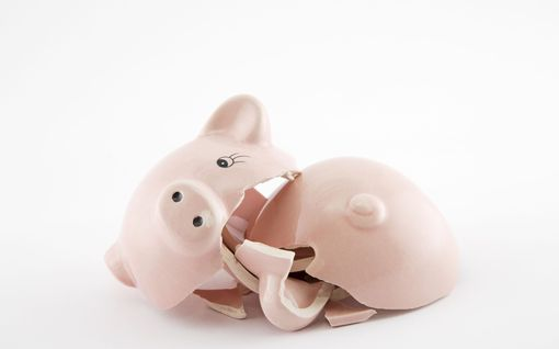 Näkökulma: Muista nämä neljä asiaa, ennen kuin sanot, että velkaantuminen on ihan oma vika