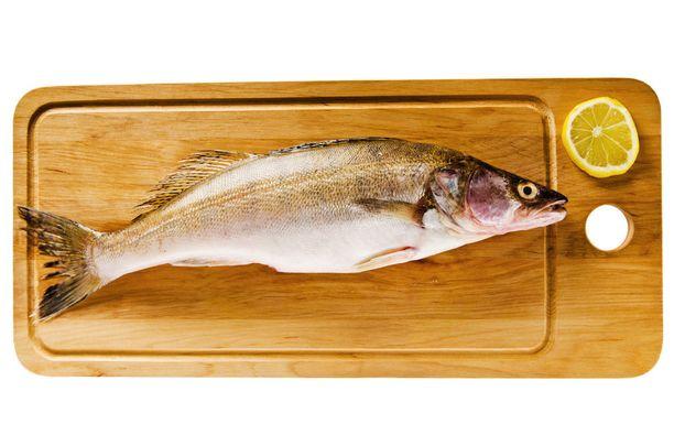 Laillistettu ravitsemusterapeutti Jan Verho laskee myös kuhan, siian ja ahvenen kotimaisiin superruokiin, joita kannattaa ruokavaliossa suosia.