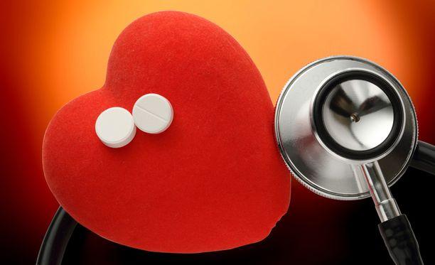 Aspiriinia tutkitaan myös syövän ehkäisyssä.