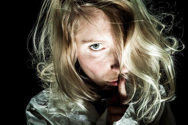 Fyysisistä terveysongelmista johtuvia jatkoseurannan tai -hoidon tarpeita oli 88 prosentilla tutkituista skitsofreniapotilaista.