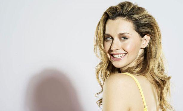 Mia Ehrnrooth neuvottelee roolista elokuvassa, joka kuvataan ensi vuonna Los Angelesissa.