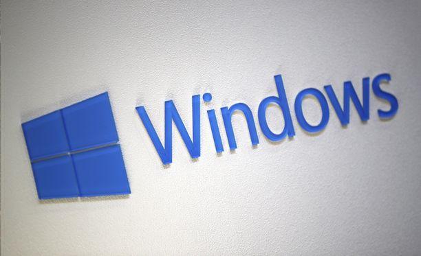 Windows saa kätevän ominaisuuden ensi kuussa.