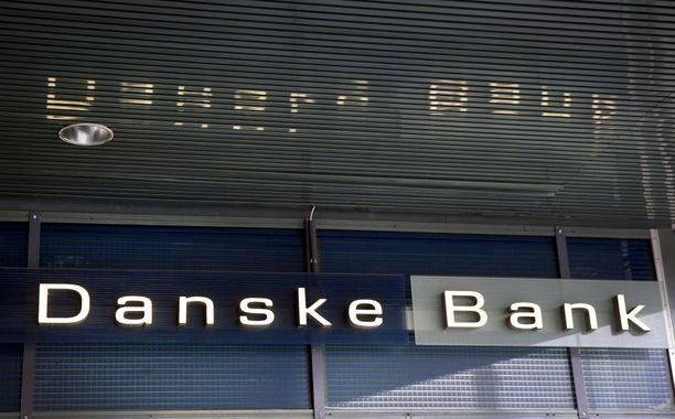 Danske Bankin Kotitalouskatsaus povaa hyviä uutisia asuntovelallisille ja palkansaajille.