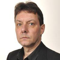 Pekka Jalonen