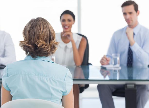 Nuorten osaamisessa on johtajien mukaan puutteita, jotka voivat vaikeuttaa työnhakua.