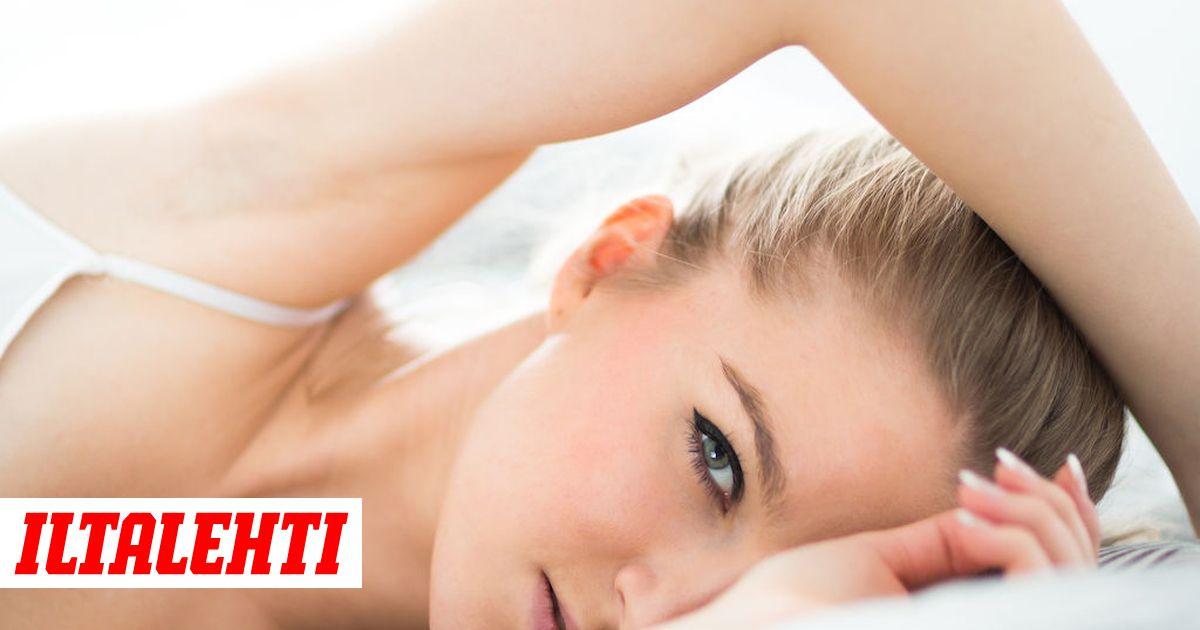 orgasmin seksin aikanaSuper sankaritar porno sarja kuvat