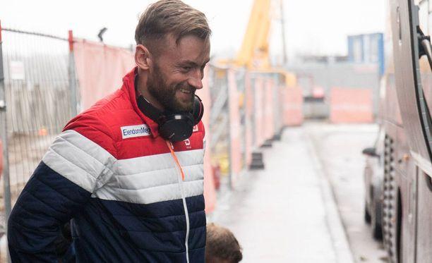 Petter Northug hiihtää Lahdessa vain sprintin ja 50 kilometriä, matkat, joilla mies voitti maailmanmestaruudet Falunissa 2015.