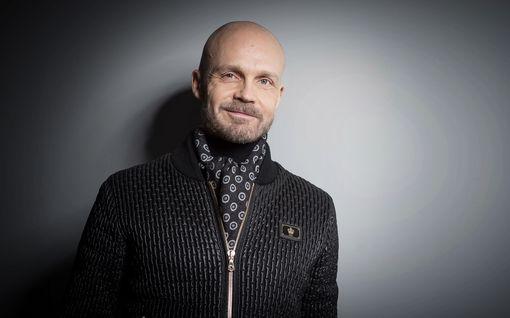 Juha Tapion uskomaton tuuri – koronalla ei mitään vaikutuksia bisnekseen: Rahaa kassassa 1,4 miljoonaa euroa
