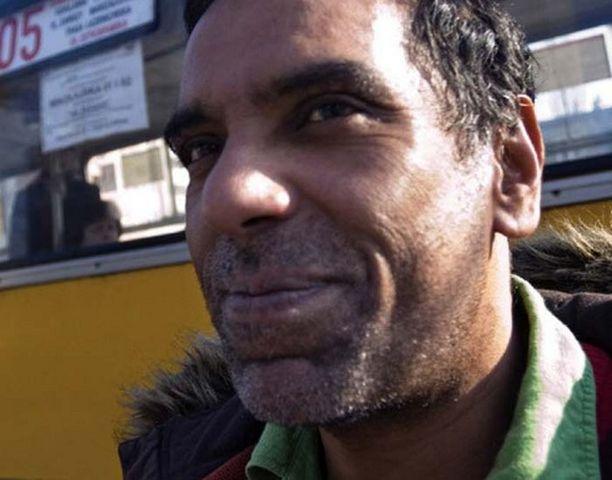 Shaikh, 53, teloitettiin myrkkyruiskeella Sinkiangissa Luoteis-Kiinassa.