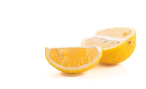 Sitruuna oli Casanovan suosima ehkäisyväline.