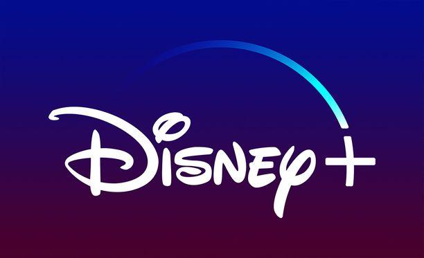 Disney+ saapuu Suomeen keväällä.