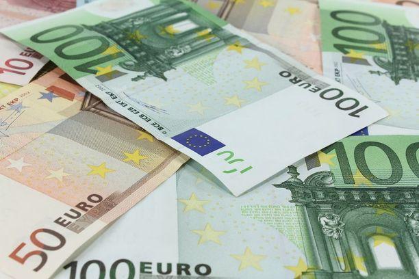 Annikki Virta-Merikoski jätti säätiöiväksi satojen tuhansien eurojen varat. Säätiön hallitus kokoontuu lähitulevaisuudessa pohtimaan säätiön toimintaa.