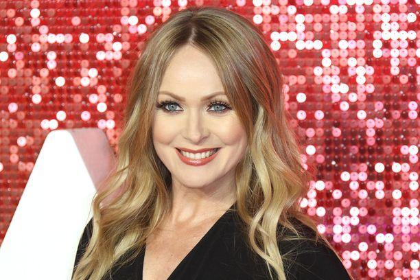 Michelle Hardwick tunnetaan myös sarjoista Kyläsairaala, Sydämen asialla, Coronation Street ja Hollyoaks.