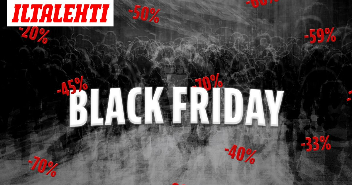 Jonak Black Friday ALE | Kengät | 29.11.2019 | Zalando