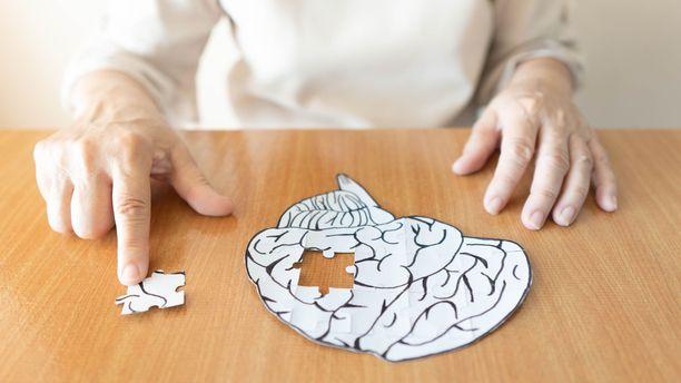 On arvioitu, että muistisairauksien määrä tulisi lisääntymään jopa 80 prosenttia seuraavan 30 vuoden aikana.