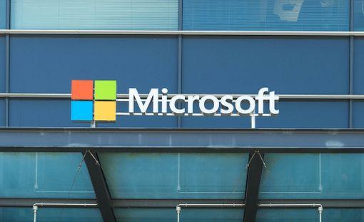 Microsoft osti Nokian tappiollisen puhelinliiketoiminnan huhtikuussa 2014.