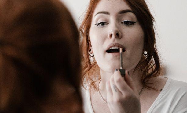 Muistitko kuoria huulet ennen huulipunan levittämistä? Kaikkea ei vain aina tule ajattelleeksi.