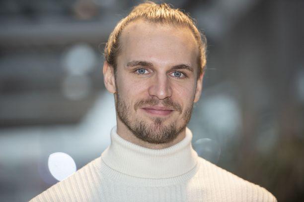 27-vuotias Kai Fagerlund voitti Selviytyjät Suomen – ja saa 30000 euroa itselleen.